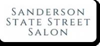 Sanderson State Street